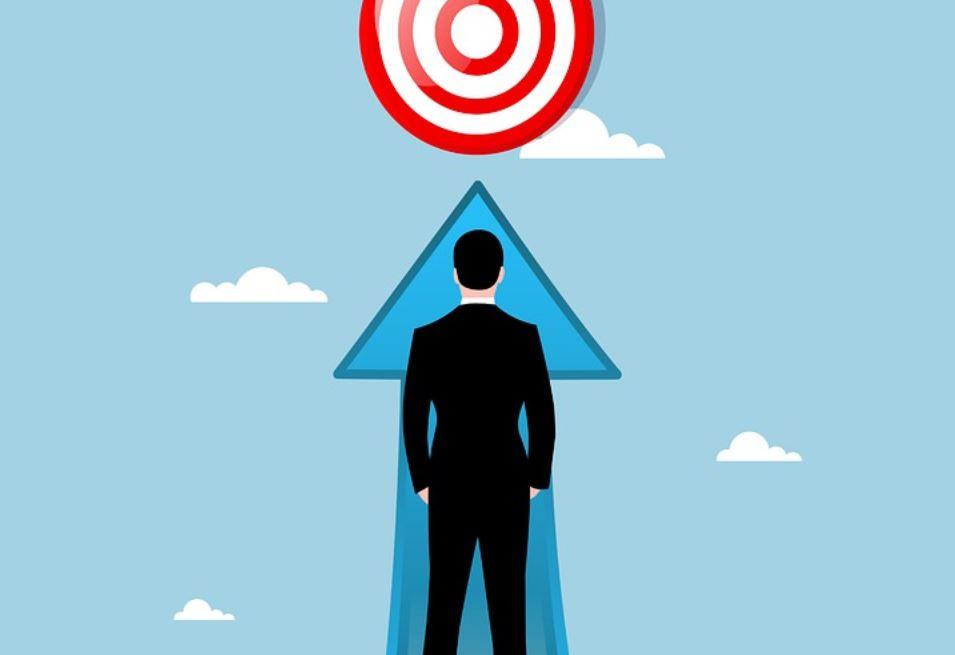 Recruitment Basics (1): Zo begin je met een goede strategie