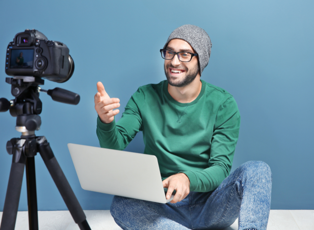 Aan de slag met video in recruitment? Zo pak je dat het beste aan