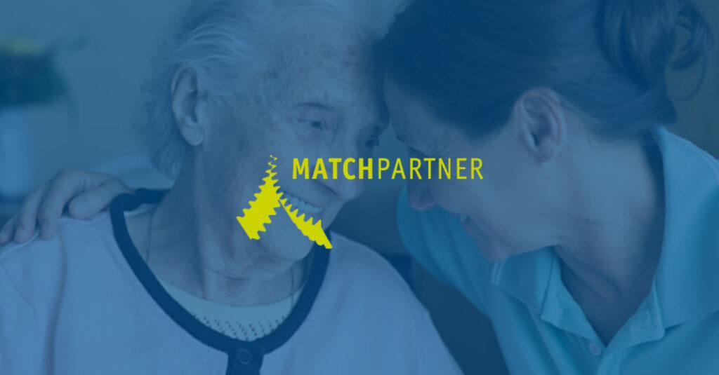 Hoe Matchpartner met OTYS en Getnoticed zijn site meer gebruikersvriendelijk maakte