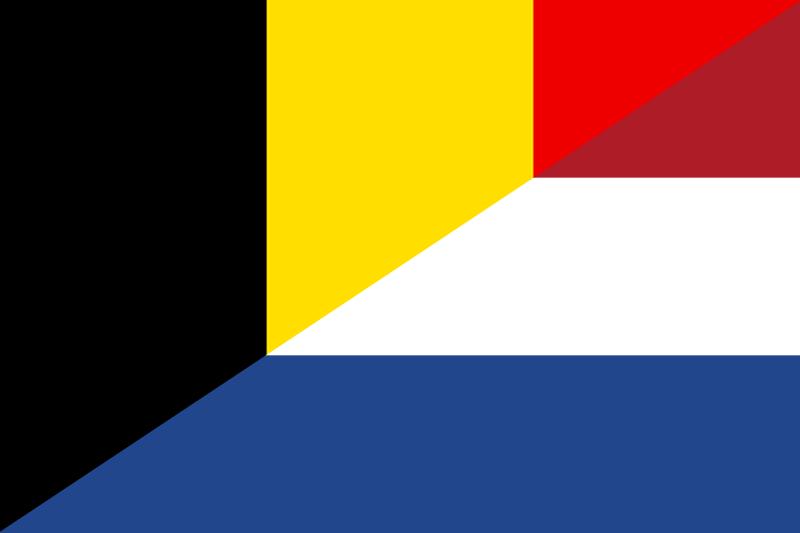 Dit zijn de 7 grootste verschillen tussen recruitment in Nederland en in België