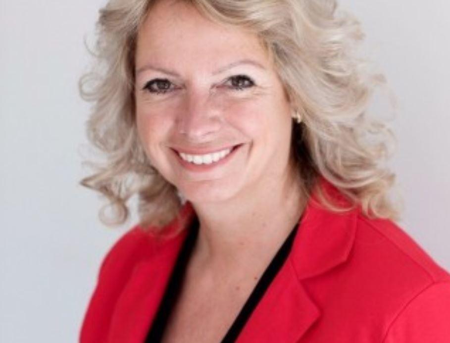 Alexandra de Mul (GITP): 'Er is niet één perfecte aanpak als het gaat om diversiteit'