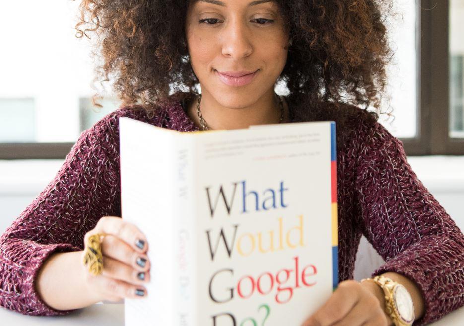 Wim op woensdag: De beste boeken voor recruiters? Kies nu zelf!