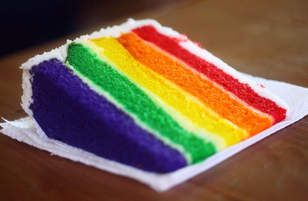 Wim op woensdag: Hoe til je inclusiviteit van de vergadertafel naar de werkvloer?