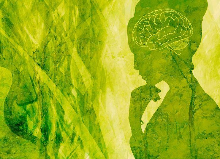 Waarom emotionele intelligentie cruciaal is voor recruiters