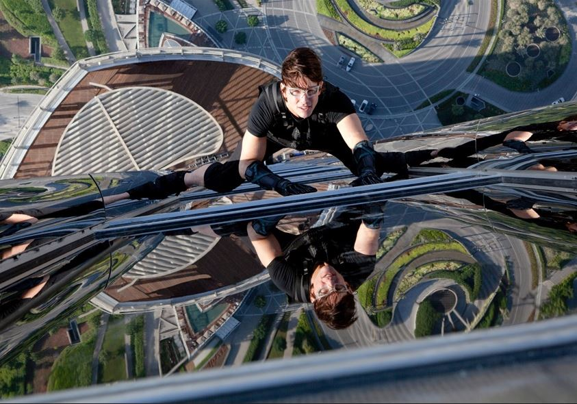 Hire for attitude & train for skills: mission impossible voor sourcers?