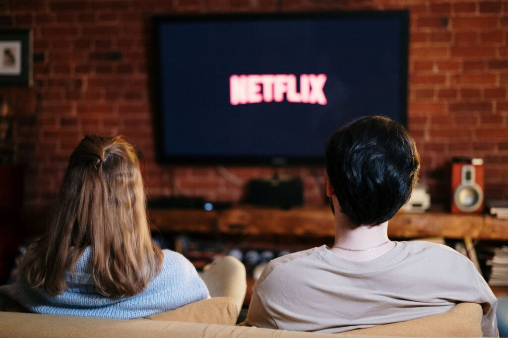 Feel Good Friday: Deze 4 Netflix-documentaires moet je als recruiter gezien hebben