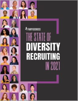 diversiteit doelen