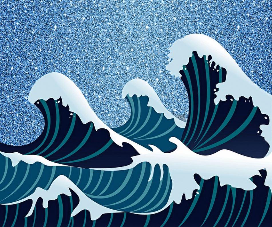 Staat ons een nieuwe tsunami aan vacatures te wachten?