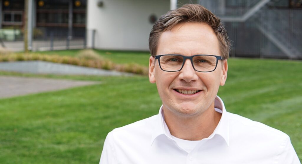 Hoe Windesheim zijn recruitment diverser maakt: 'We willen de olievlek laten groeien'