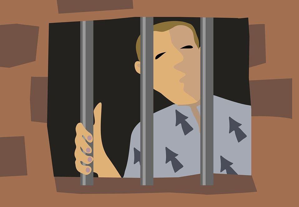 'We kunnen het ons nu niet veroorloven ex-gedetineerden geen kans te geven'
