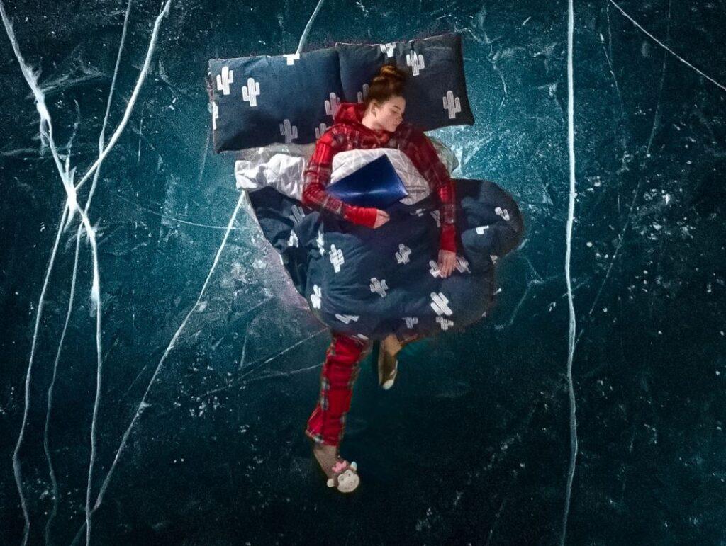 Wim op woensdag: Hoe beter slapen kan leiden tot betere kandidaten