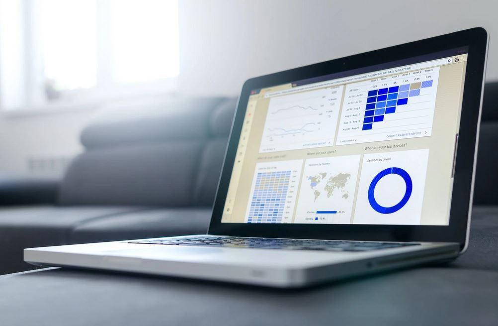 12 trends en statistieken in werving en selectie die elk (mkb-)bedrijf zou moeten kennen
