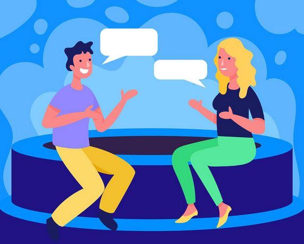 Recruitment Basics (5): De 10 belangrijkste vragen om te stellen bij een vacature-intake