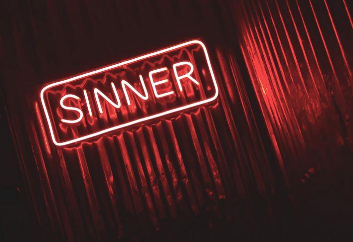 De grootste zonde van recruiters bij sollicitatiegesprekken? 'Cv nog niet gelezen'