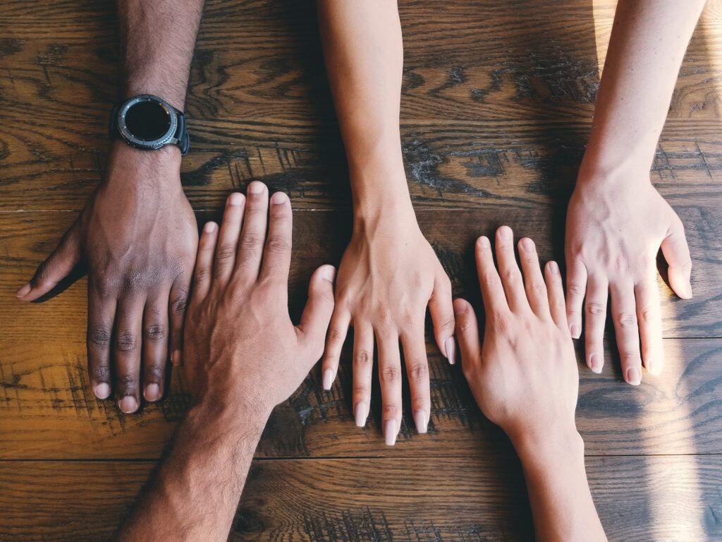 7 verrassende inzichten over het belang van diversiteit in recruitment