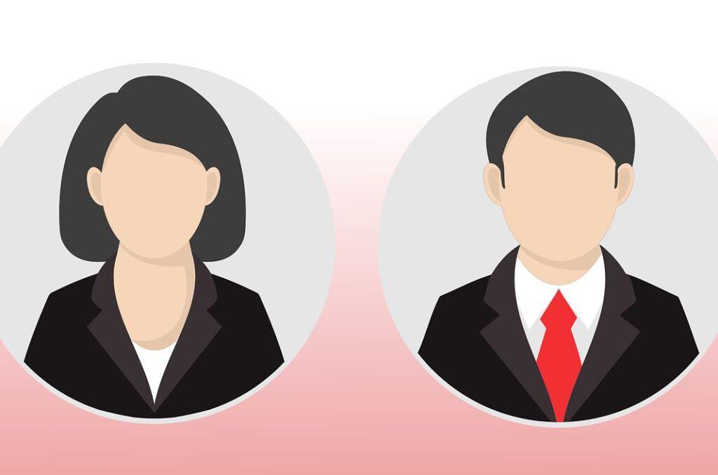Recruitment Basics (9): Zo stel je een goed selectieprofiel op