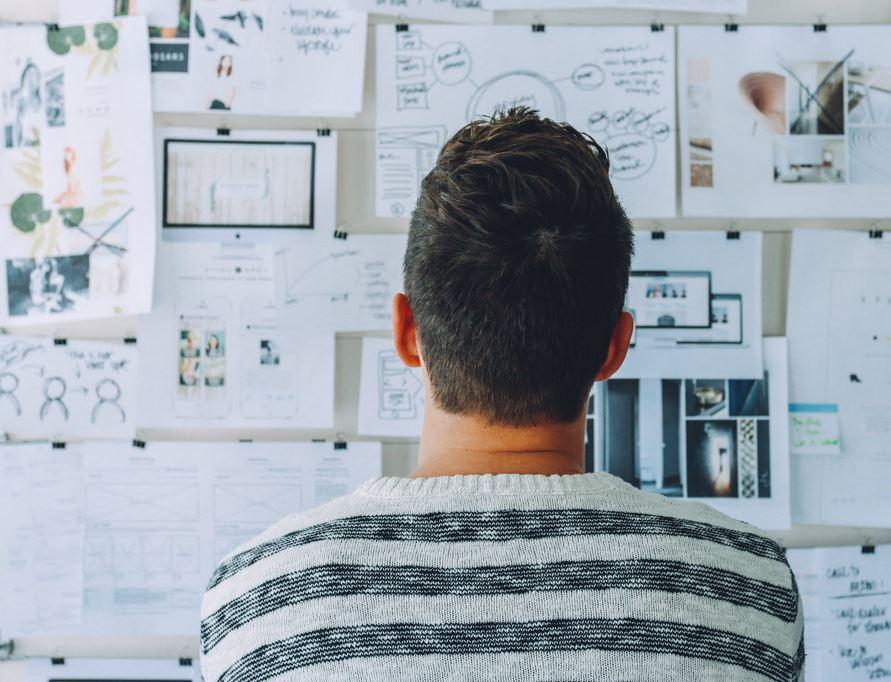 6 redenen waarom recruiters zich ongemakkelijk voelen bij innovatie