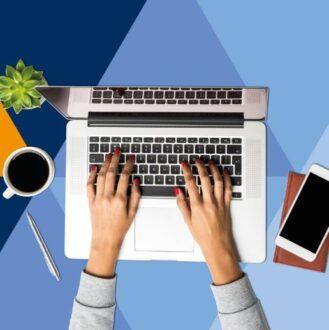 cursussen online academie voor arbeidsmarktcommunicatie