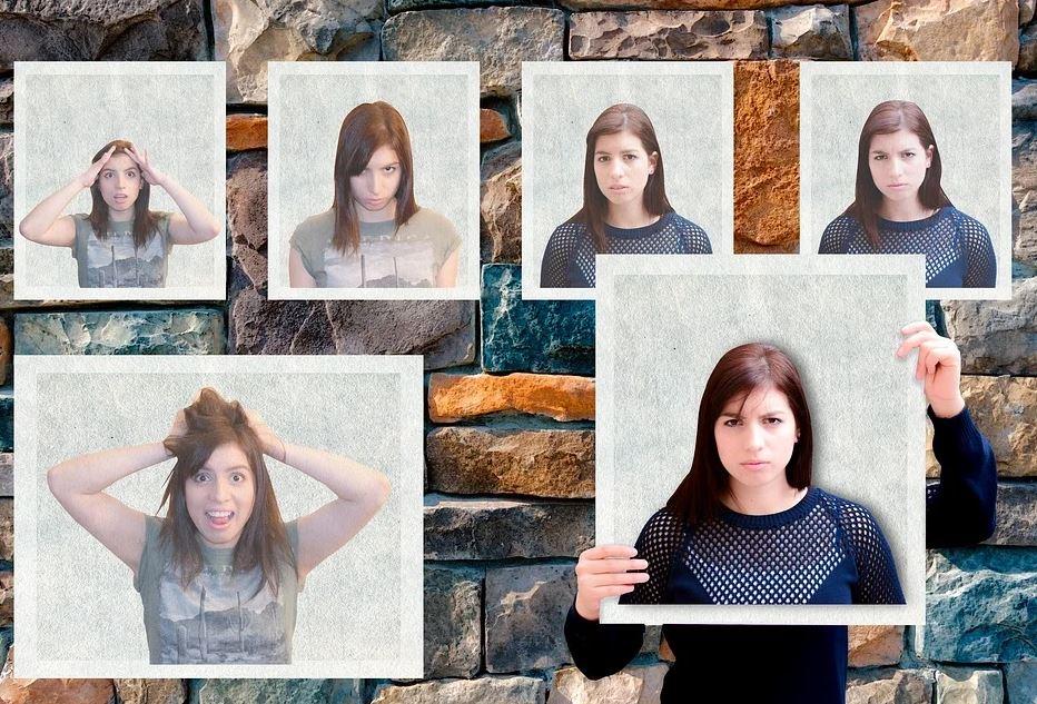 Wim op woensdag: Wat je als recruiter moet weten over lichaamstaal