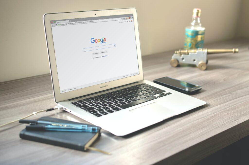 Wat je moet weten over de aanstaande veranderingen bij Google for Jobs