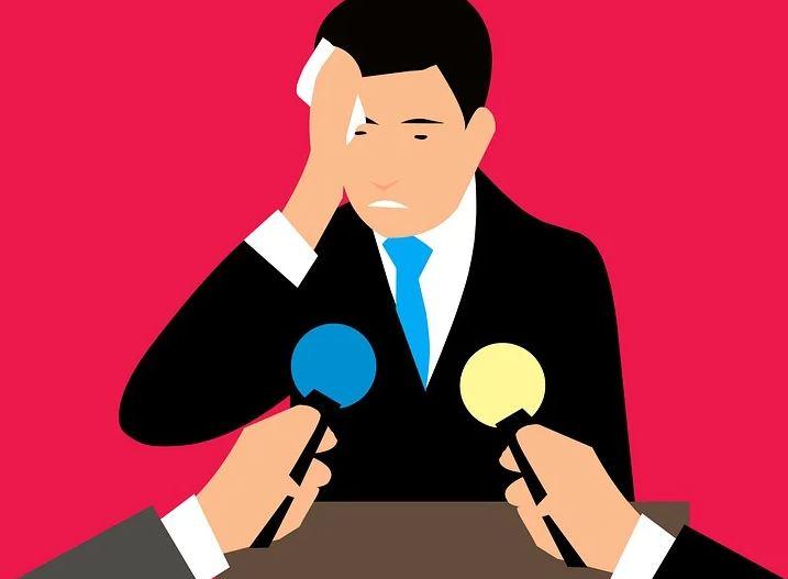 Deze (overbodige) vragen maken de sollicitant het meest nerveus