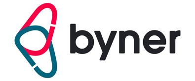 Byner