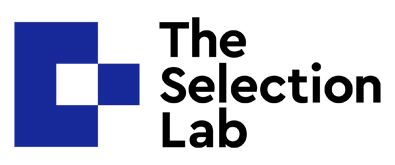 The Selection Lab