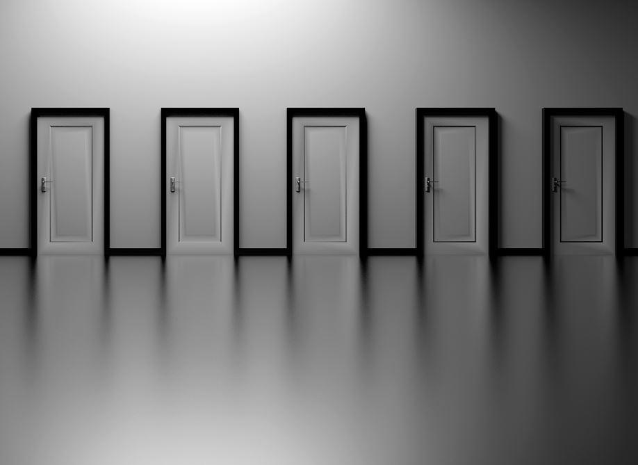 Recruitment Basics (11): Hoe kies je een goed recruitmentbureau?