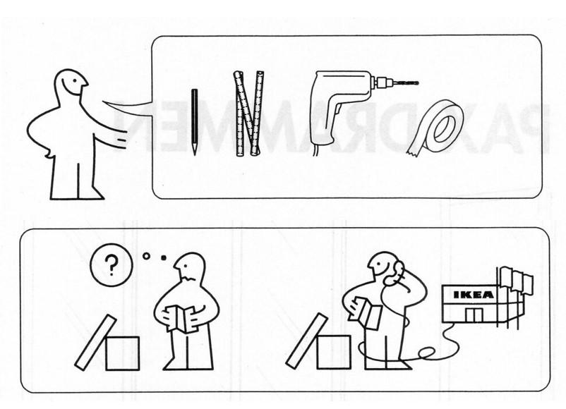 Wim op woensdag: Hoe het IKEA-effect ook recruitment beïnvloedt