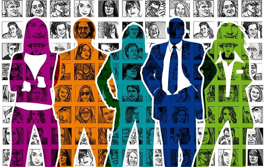 Wat je als werkgever moet weten als je gaat werken met werknemers van buiten de EU