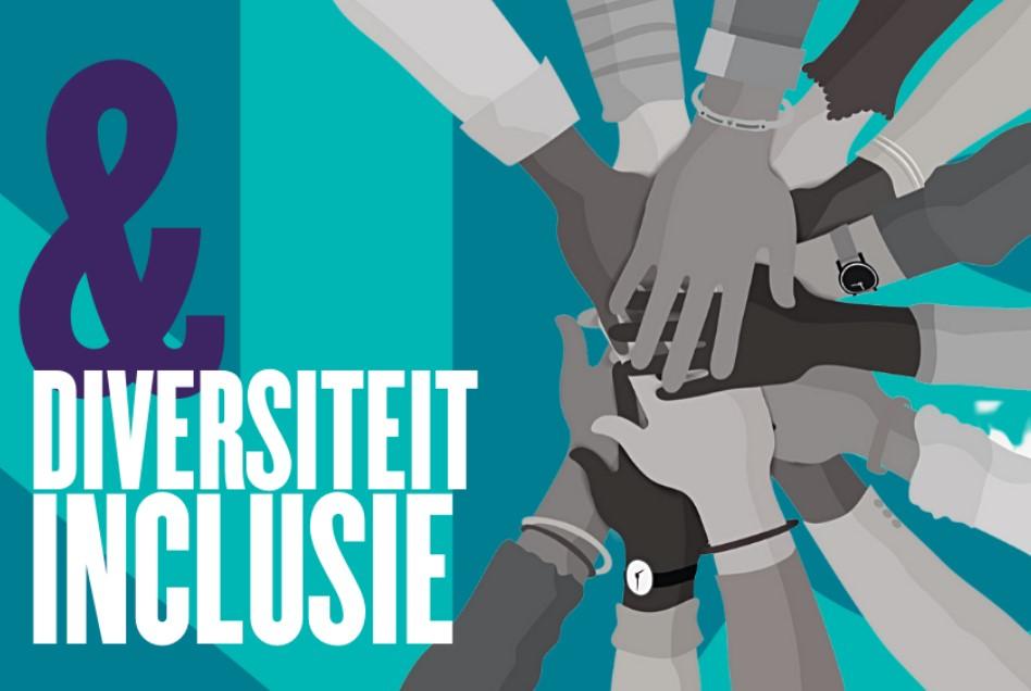Waar het om diversiteit gaat, scoort Nederlands MKB nog altijd ondergemiddeld