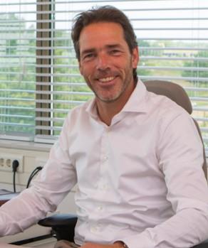 Paul Bettonviel (Velde)