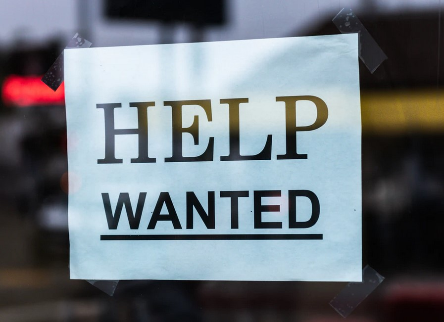 Waarom recruiters nu zelfs gewilder zijn dan IT'ers (en wat je aan die schaarste kunt doen)