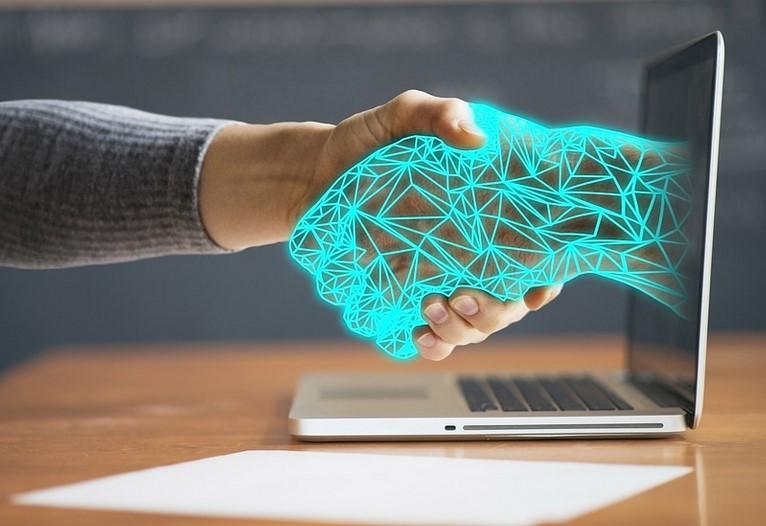 Dit zijn de 18 grootste innovaties op het gebied van recruitment-technologie in Nederland