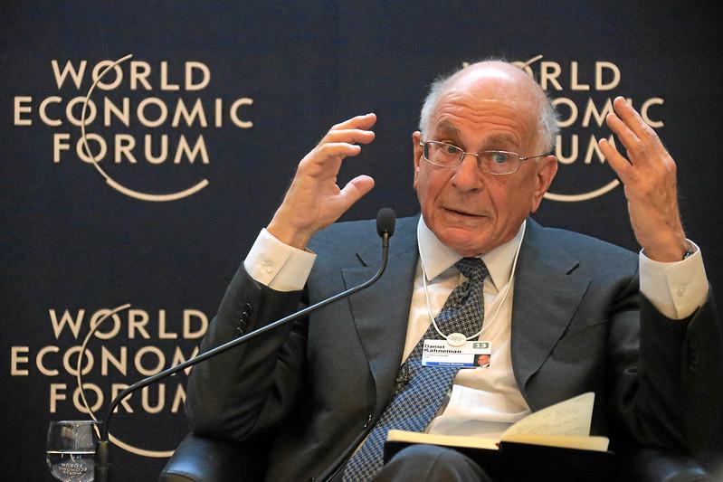 Beter werven en selecteren doe je zó (7 lessen van Nobelprijswinnaar Daniel Kahneman)