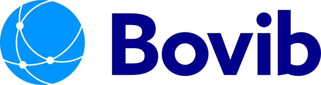Bovib