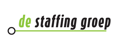 Staffing Groep