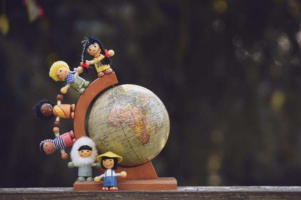 Hoe werken op afstand een knelpunt is geworden in het bevorderen van diversiteit