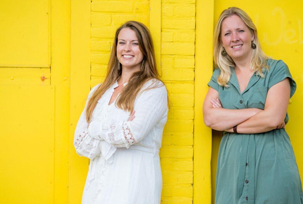 Florys Groep lanceert Irys: personeelsbemiddelaar in de zorg