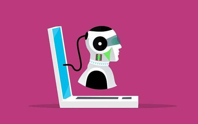 Wéér ophef over A.I. in recruitment (maar is de tech wel de boosdoener?)