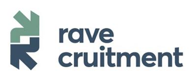 Ravecruitment