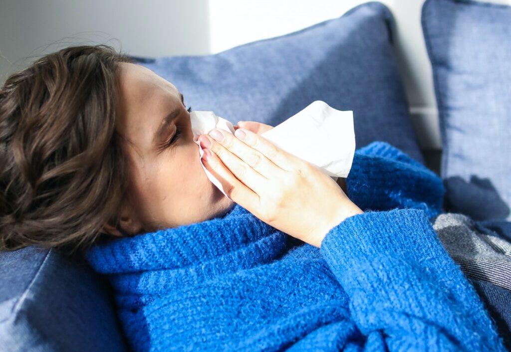 Wim op woensdag: Waarom veel bedrijven lijden aan 'recruitment affluenza'