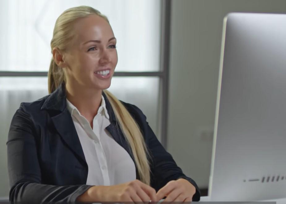 Digitaal sollicitatiegesprek oefenen? Deze tool helpt je ermee