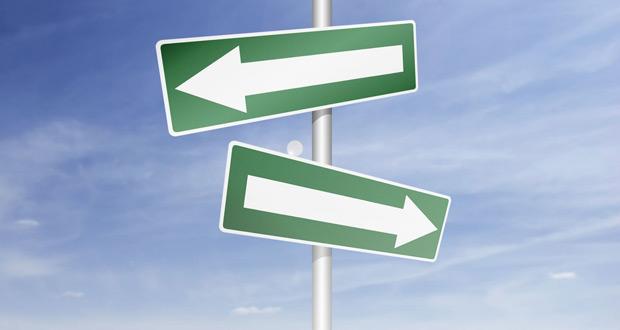 Hoe kies je het juiste ATS-systeem; zeven tips