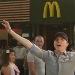 McDonald's-campagne voor goed werkgeverschap