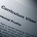 Leidinggevende heeft liever CV dan online profiel