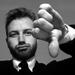 Chagrijnige medewerkers kost MKB 15 miljard euro