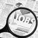 Werkgever verwacht wervingsproblemen in 2011