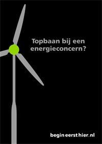 Deloitte campagne begineersthier.nl