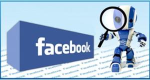 Personeelswerving via Facebook in vijf stappen